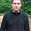 Александр, 32, г.Вырица