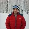 валера, 36, г.Ялуторовск