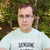Влад, 24, г.Уфа