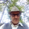 Александр, 57, г.Зеленодольск