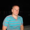 валерий панфилов, 42, г.Нижний Новгород