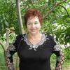 ГАЛИНА АЛЕКСАНДРОВНА, 68, г.Армавир