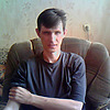юрий, 43, г.Курск