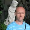 Илья, 46, г.Волгоград