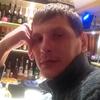 АЛЕКСЕЙ, 35, г.Одинцово