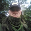 Freeman, 46, г.Йошкар-Ола