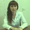Катя, 29, г.Советский (Марий Эл)