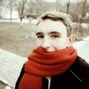 Пётр, 16, г.Астрахань