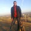 Петр, 32, г.Новокузнецк