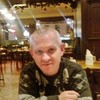 Саша Чугунов, 44, г.Жуковский