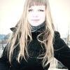 Суламита, 21, г.Олонец