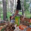 Дмитрийй, 30, г.Барнаул
