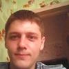 Анатолий, 28, г.Чита