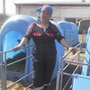 Эльвира, 43, г.Кандры