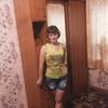 ольга, 26, г.Полысаево