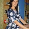 Юлия, 23, г.Оса