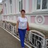 Наталья, 53, г.Бузулук