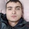 Гумир, 27, г.Нефтеюганск