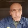 Толя, 30, г.Усолье-Сибирское (Иркутская обл.)
