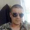 Олег, 30, г.Моздок