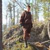 Матвей, 28, г.Селенгинск