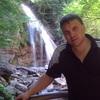 Виталий, 34, г.Липецк