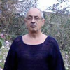 Георгий, 69, г.Чернышковский