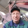 Игорь, 54, г.Фирсановка