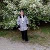 саша, 61, г.Сухой Лог