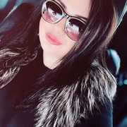 Emiliya 30 Баку