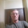 Андрей, 54, г.Межгорье