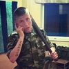 Артём, 28, г.Саранск