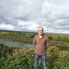 Дмитрий, 49, г.Северск