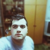 Влад, 23, г.Северская