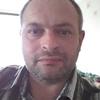 Сергей, 41, г.Верхняя Салда