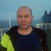 Дмитрий, 41, г.Дальнегорск