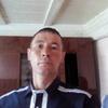 Ильнур, 36, г.Аскарово