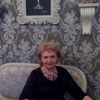 Галина, 61, г.Оренбург