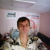 Сергей Алексеев, 29, г.Ейск