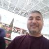 Абдул, 46, г.Красноярск