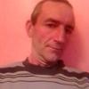 Алексей, 51, г.Саки