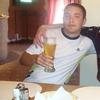 саша, 30, г.Краснозаводск