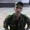 Виктор, 28, г.Новороссийск