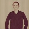 Владимир, 28, г.Чаны