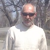 Александр, 54, г.Дзержинский