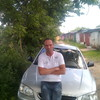 Сергей, 52, г.Торжок