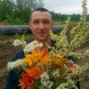 иван, 43, г.Крымск