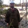 Марат, 40, г.Муравленко (Тюменская обл.)