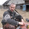 Валерий, 52, г.Владимир