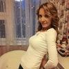 Оксана, 39, г.Химки